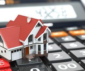 Когда могут отказать в выдаче ипотеки?