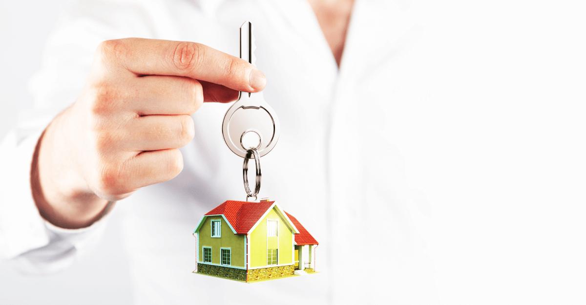 Как оформить ипотеку без официального дохода и работы?