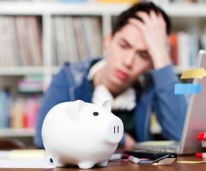Какие МФО выдают займы для студентов на карту? Список надежных кредиторов