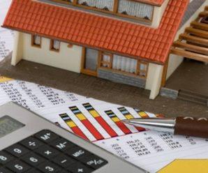 Сохранится ли право на налоговый вычет в случае рефинансирования ипотеки?