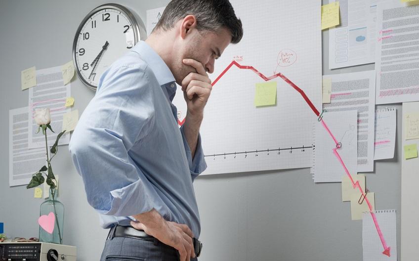 Банкротство ИП, закрытие ИП, как оформить заявление, особенности и порядок, последствия признания банкротства ИП, сколько стоит, стадии банкротства