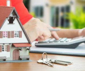 Покупаем квартиру без денег: ипотека под залог имеющейся недвижимости
