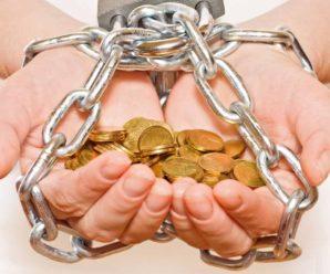 Как быстро избавиться от долгов по кредитам?