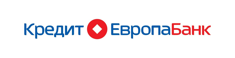 кредит европа банк лого