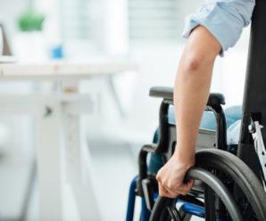 Как инвалиду получить кредит?