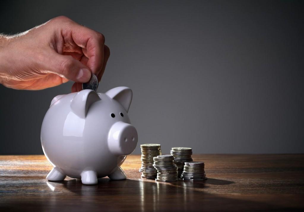 стоимость банкротства