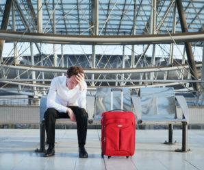 Выезд за границу с долгами: основные нюансы