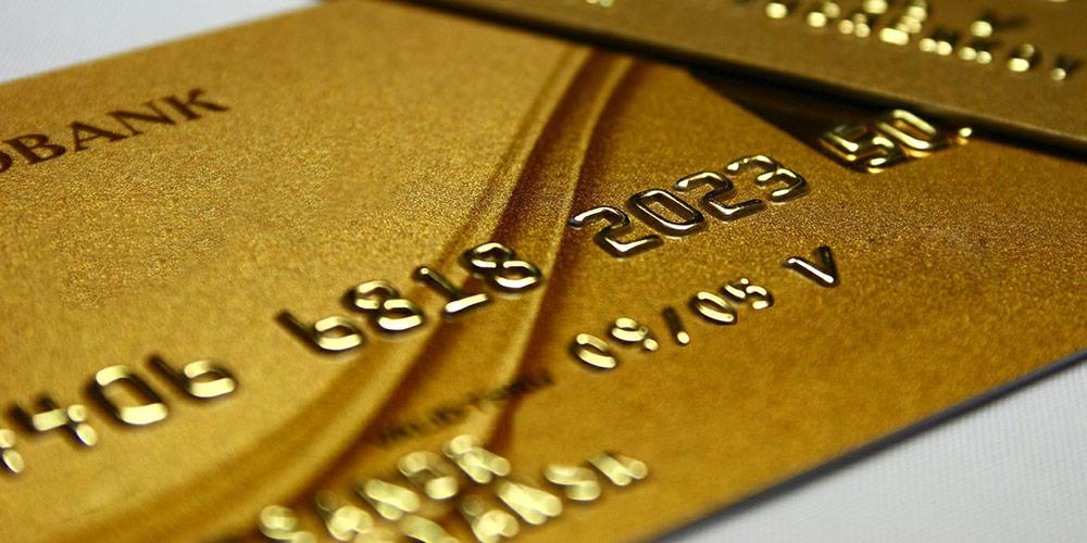 золотая карта сбербанка2
