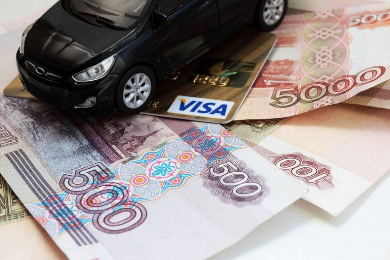 автокредит кредит европа банк