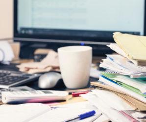 Подготовка документов для регистрации ИП и ООО — сервис документовед